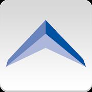 MWCCU mobile icon
